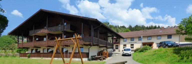 kraus-achslach-gasthof-bayerischer-wald-gasthaus-gruppenurlaub