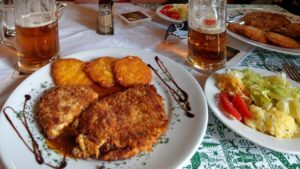 kraus-achslach-gasthof-bayerischer-wald-guenstig-essen-ausflugslokale