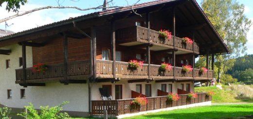 kraus-achslach-gasthof-pension-gästehaus-zimmer