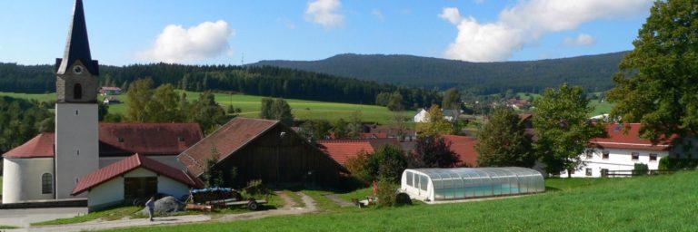 kraus-gasthaus-achslach-pension-zur-post-zimmer-swimming-pool