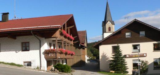 kraus-gasthof-achslach-pension-ferienwohnungen-niederbayern