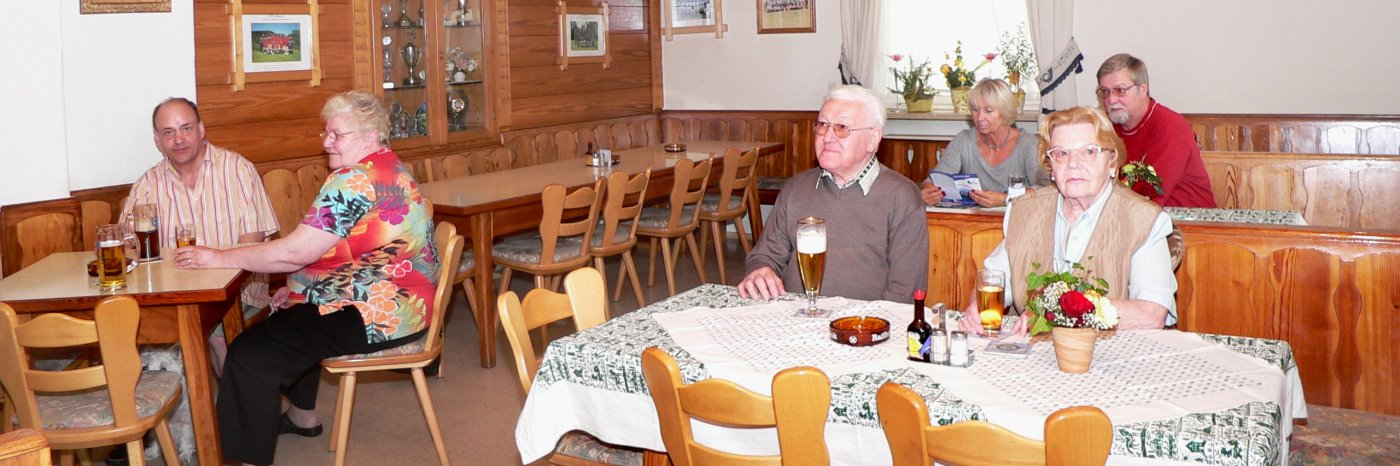 kraus-gasthof-achslach-pension-zur-post-wirtshaus-zimmer-gästehaus