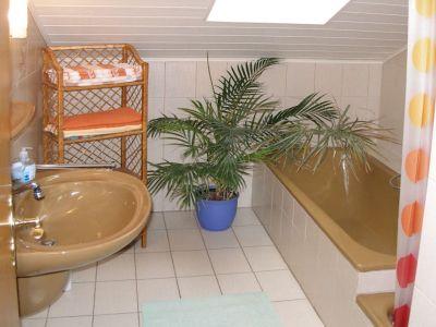 kreuzer-ferien-wohnung-bayern-badezimmer