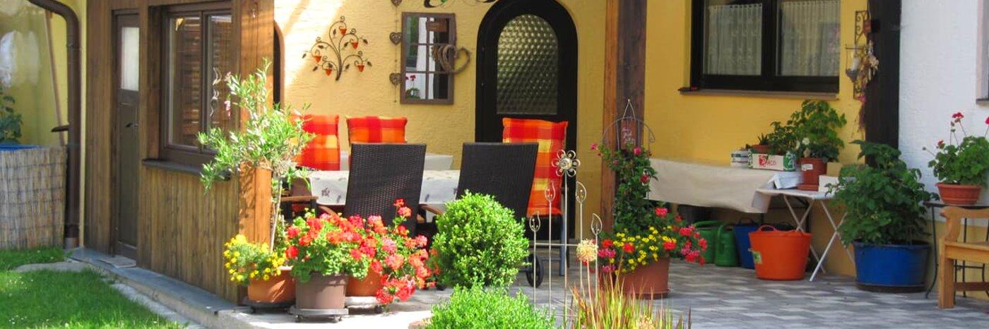 Bayern Ferienhaus Fewo mieten Ferien Wohnungen in Deutschland Vermietung