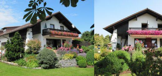 kreuzer-ferienwohnung-furth-bayerischer-wald-wandern-kinderurlaub