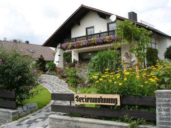 kreuzer-reisen-mit-kinderermäßigung-ferienhaus