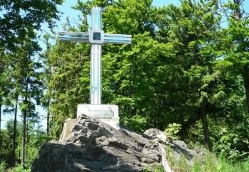 kreuzer-wandern-berge-bayern-gibacht-natur-erlebnisse
