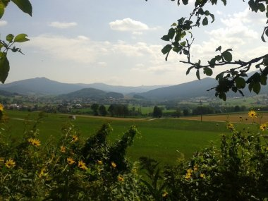 kriegerhof-ferien-landschaft-bayerischer-wald