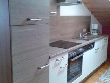 kriegerhof-ferienwohnung-bauernhof-bayern-kochen