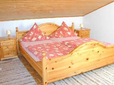 kriegerhof-ferienwohnungen-balkon-bayerischer-wald
