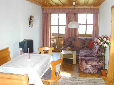 kriegerhof-ferienwohnungen-balkon-deutschland-wohnen