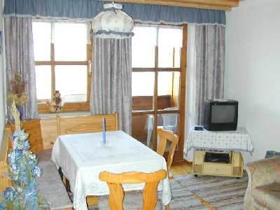 kriegerhof-ferienwohnungen-mit-balkon-bayern-essen