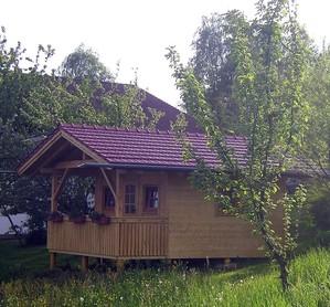 kriegerhof-urlaub-bayern-gartenhaus