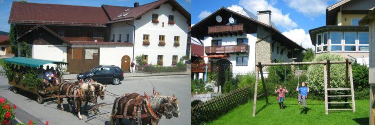 kroner-familienbauernhof-bayern-pferde-reiten