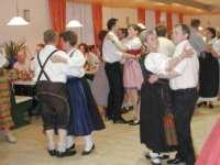 50+ Reisen - kultur-brauchtum-volkstanz-bayerischer-wald-150