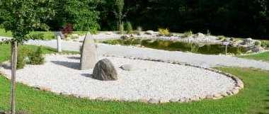 lalling-feng-shui-park-bayerischer-wald-panorama-380