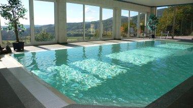 Wellnessurlaub in Lalling / Landkreis Deggendorf