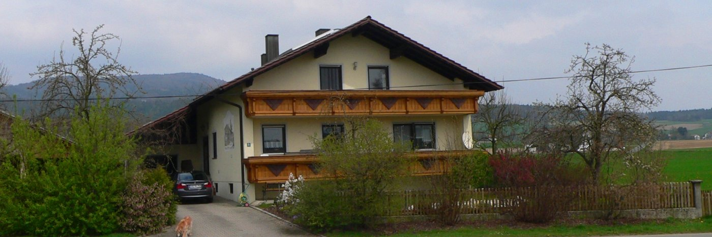lecker-ferienwohnung-bauerndorf-bayern-ferienhaus