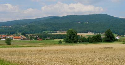lecker-ferienwohnung-bauerndorf-landschaft-panorama