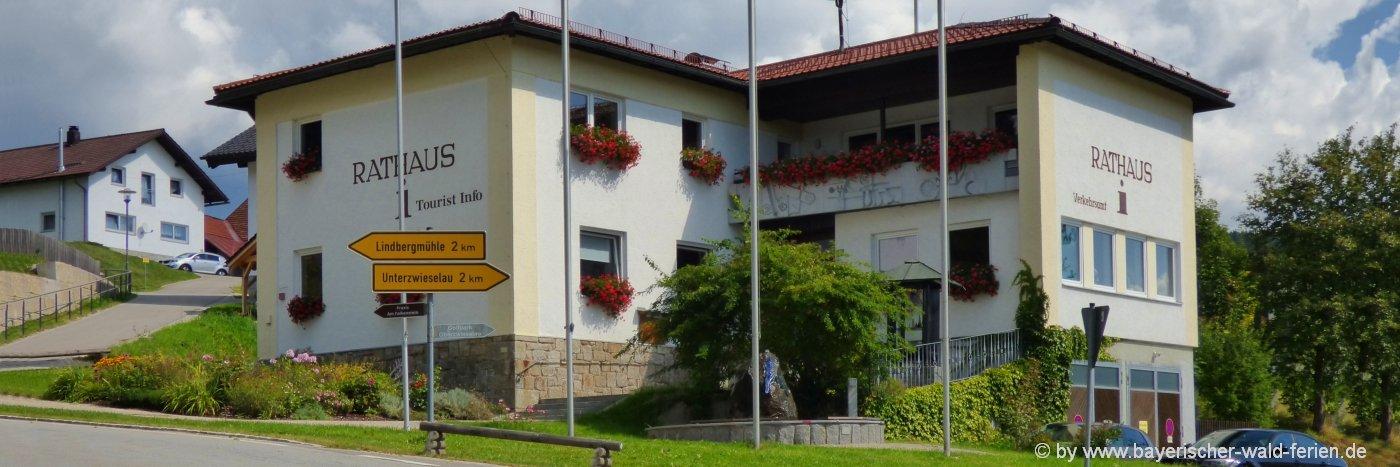 sehenswürdigkeiten-lindberg-ausflugsziele-bayerischer-wald