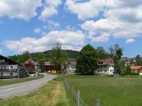 lindberg-bayerischer-wald-ansicht-landschaft-bayern-150