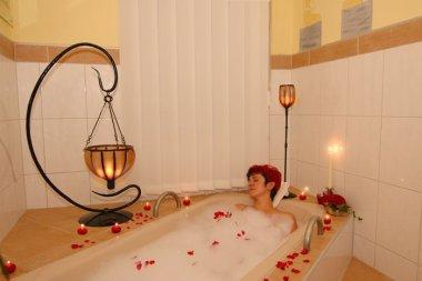 Hotel mit Wellness Oase in Bayern im Bayerischen Wald