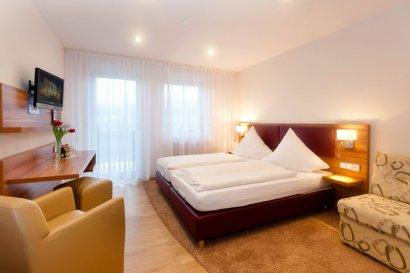 linde-hotel-gasthof-zimmer-doppelzimmer-bayern-gaestehaus-410