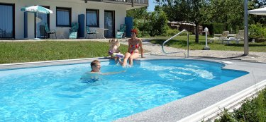 linde-hotel-hoher-bogen-winkel-gasthof-arberland-schwimmbad-swi