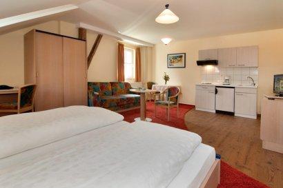 linde-hotel-zimmer-bayerwald-appartement-suite-luxus-410