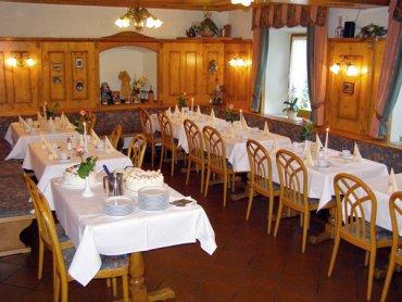 lindenhof-konferenzhotel-bayern-tagungshotel