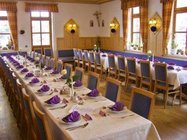 lindenhof-tagungshotel-bayerischer-wald-tagungen-bayern