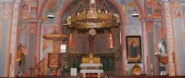 ludwigsthal-herz-jesu-kirche-bauwerk-panorama-380