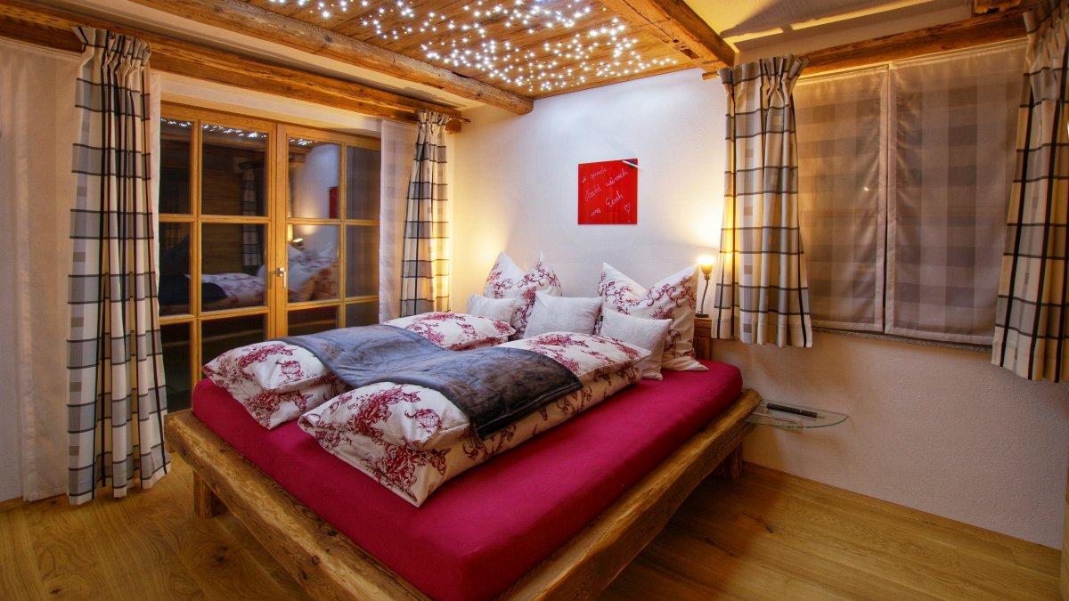 Exklusive schlafzimmer komplett schlafzimmer landhausstil - Exklusive schlafzimmer ...