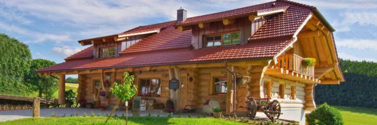 luger-holzblockhaus-bayerischer-wald-luxus-chalets-oberpfalz