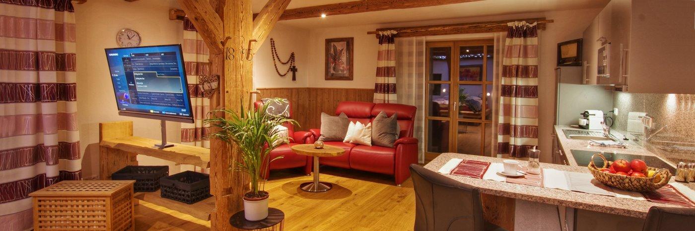 Roding Zimmer mit Frühstück am Bauernhof Landhotel Bayerischer Wald