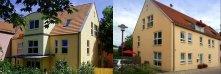 marion-ferienhaus-markt-falkenstein-ansicht-221