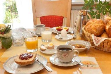 meierhofer-pension-gruppenreisen-familienurlaub-bayern