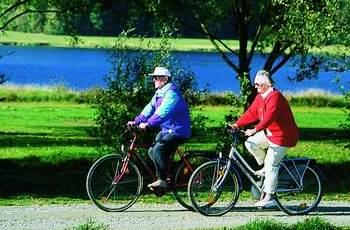 meierhofer-pension-reise-schnäppchen-urlaub-radfahren
