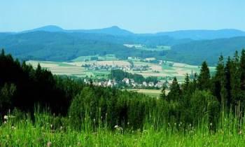 Reiseschnäppchen Urlaub in Bayern