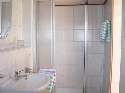 meierhofer-pension-tiefenbach-zimmer-waidhaus-badezimmer