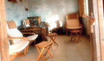 miethaner-bayerischer-wald-ayurveda-hotel-bayern-wellness-ruhebereich