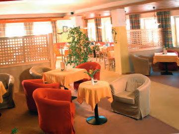 miethaner-hotel-pension-bayerischer-wald-restaurant
