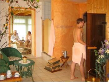Gesundheitsurlaub Hotel Bayern, Deutschland, Bayerischer Wald, Landkreis Cham