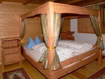 mooshof-ferienwohnung-schlafen-romantk-urlaub-bayerischer-wald
