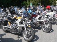 motorradtouren-niederbayern-und-oberpfalz