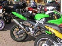motorradunterkuenfte-bayern-biker-maschinen
