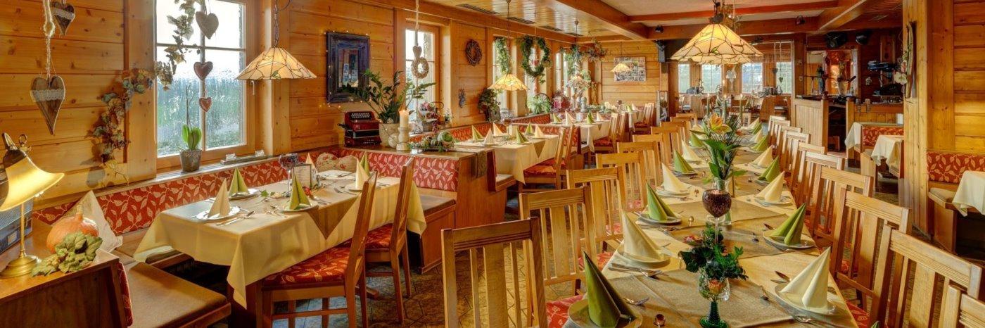 mühl-singender-musikantenwirt-bayerischer-wald-restaurant