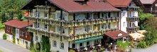 muehl-singender-musikantenwirt-bayerischer-wald-tanzabende-musikhotel-ansicht-221