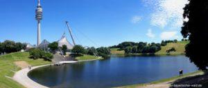 münchen-ausflugsziele-olympiapark-attraktionen-unterkunft