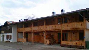 muenchen-monteurzimmer-arbeitewohnungen-wolfratshausen